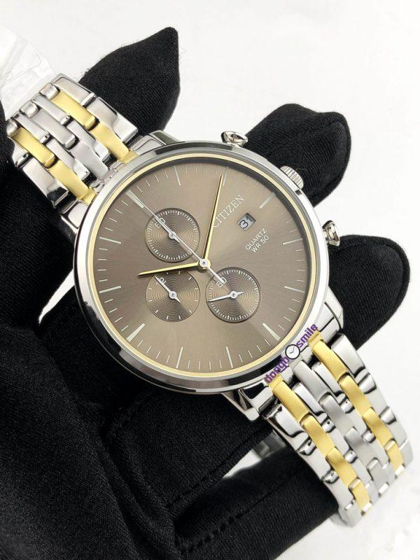 dong-ho-citizen-chronograph-nam-an3614-54x-1