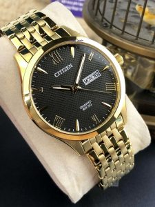 đồng-hồ-citizen-chính-hãng-giảm-giá-BF2022-55H-1