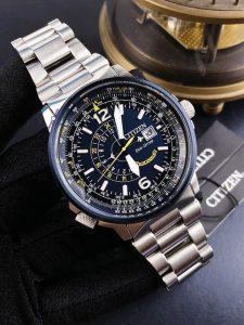 đồng-hồ-citizen-promaster-blue-angles-BJ7006-56L-1