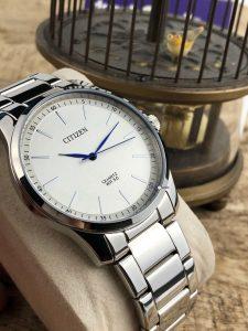 đồng-hồ-citizen-quartz-japan-movt-bh5000-59a-1
