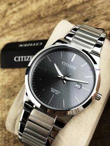 đồng-hồ-citizen-quartz-japan-movt-bl5060-51h-1