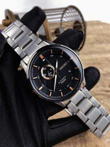 đồng-hồ-seiko-automatic-24-jewels-ssa389k1-1