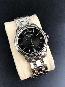 đồng-hồ-tissot-chính-hãng-tại-tphcm-t065.930.11.051.00-1