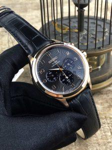 seiko-solar-chronograph-v175-ssc566-1